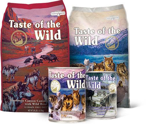 totw-dog-food-bags.jpg