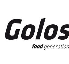 golosi-1-183.jpg