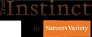 logo-true-instinct-by-natures-variety.pn