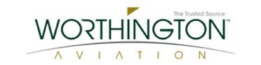 Worthington logo.png