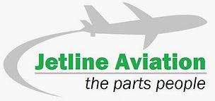 Jetline logo.jpg