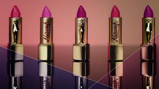"""Nulbarich """"Lipstick"""""""
