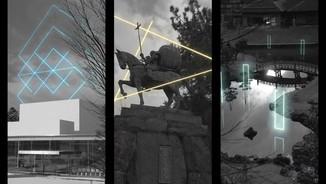 Kimgym -Motion Graphics- 2019