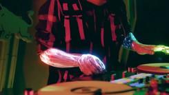 """DJ KENTARO """"Long Shadows"""""""