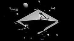「DECADANCE」NEXUSVII 10th AnniversaryParty