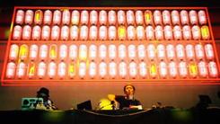 BASSCAMP 2013 DJ KENTARO