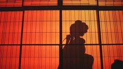 RETHINK TOKYO Vol.10 -JAPANESE SCREEN Installation-