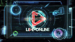 LDH LIVE×ONLINE
