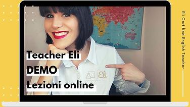Demo Teacher Eli (1).jpg