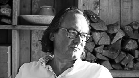 Johan Braeckman, filosoof