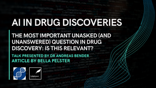 The Most Important Unasked (and Unanswered) Question in Drug Discovery: Is This Relevant?