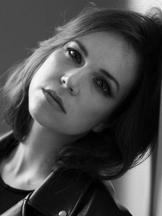Neus Soler actriz