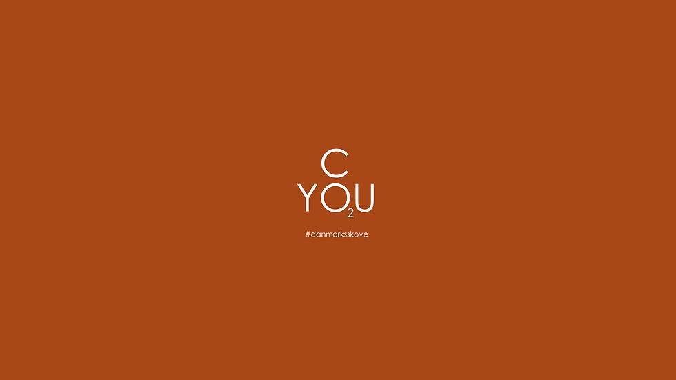 Plakat - Cyou2