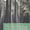 Thumbnail: Træcertifikat - Forår