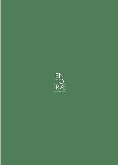 Plakat - Entotræ