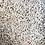 Thumbnail: Premium 70mm Biodegradable Bamboo Tees - (2.75 inch)