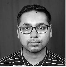 Vinayak%20Sharan_edited.jpg