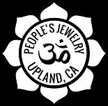 PJ-Watermark-White.png