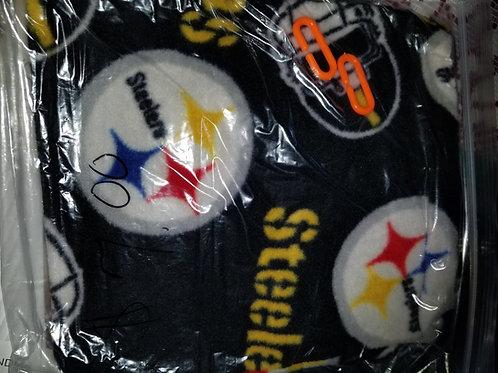 Steelers Sleeping Pouch