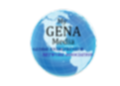 GENA-MEDIA-LOGO-300x214.png