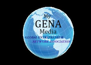 GENA-MEDIA-LOGO-300x214.png