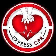 Express CPR.jpg
