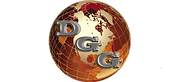 Dominion Group Global's Logo symbolizes that our mission is that of a global corporation that treats every client whether large or small with the SAME level of professionalism