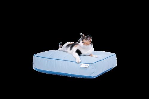 Mía Bed