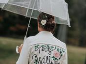 Wedding season is in the air! Whether yo