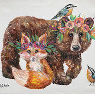 bear fox bird.jpg