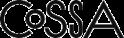 cossa-logo%402x_edited.png