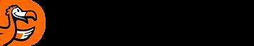 image 83.png
