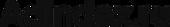 adindex-logo@2x.png