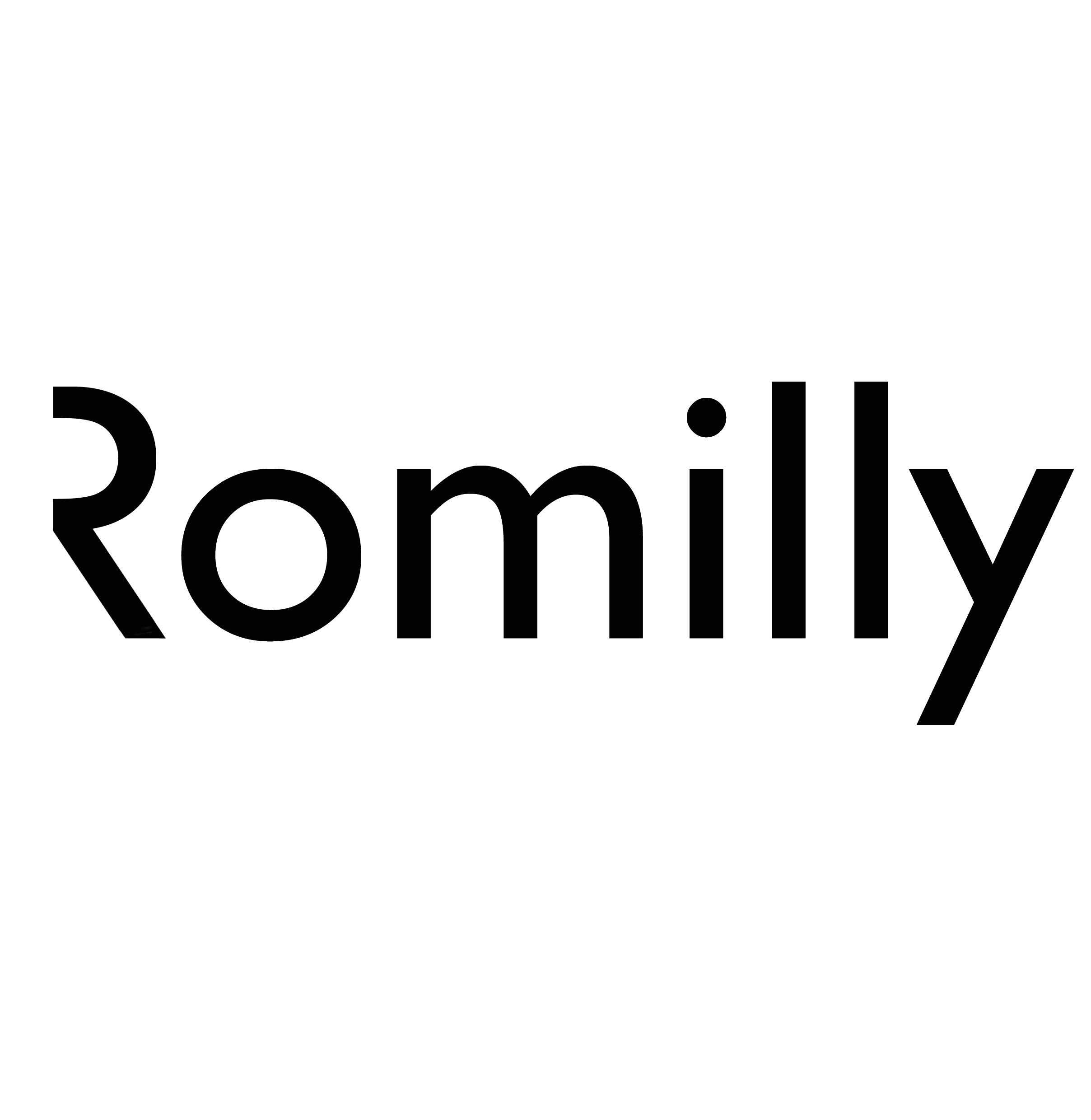 Romilly lockyer photography customer reviews for Action romilly