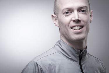 Tim Weeks Personal Trainer