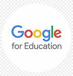 google education.jpeg