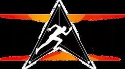 BAM logo.png