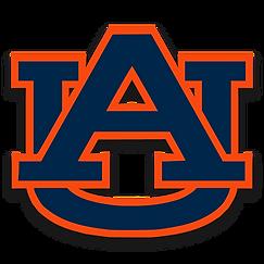 auburn logo.png