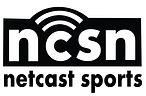 NetCastSports-logo-med.jpg
