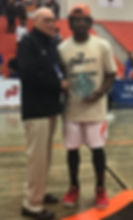 Clemons MVP.jpg