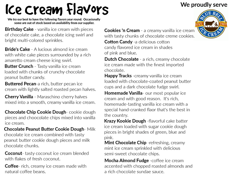 ice cream flavors1 (1).png