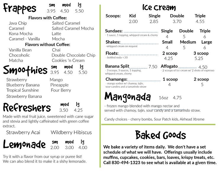 menu3 (3).png