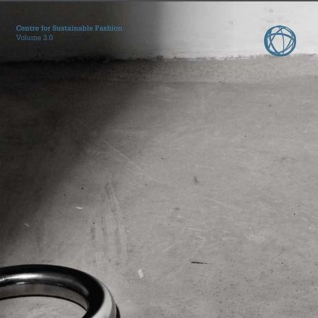 Artefact: Volume 3.0, CSF – Tactics for Change