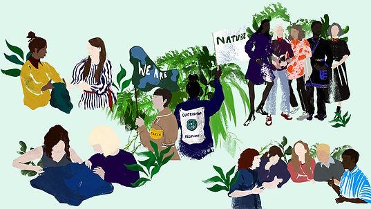 illustration of CSF team by Megan St Clair .jpg