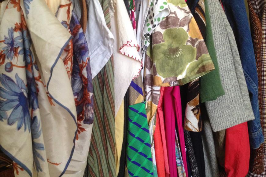 wardrobe870x580a