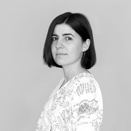 Aniela Fidler Wieruszewska