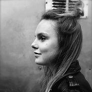 Lauren Junestrand Leal