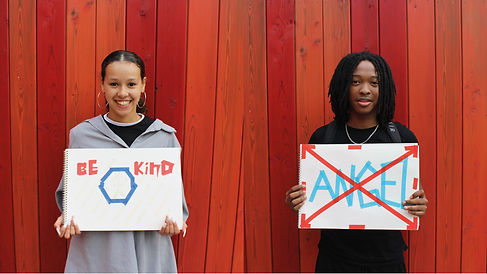 1. ReGo project participants holding their manifestos. Photo by Francesco Mazzarella.jpg