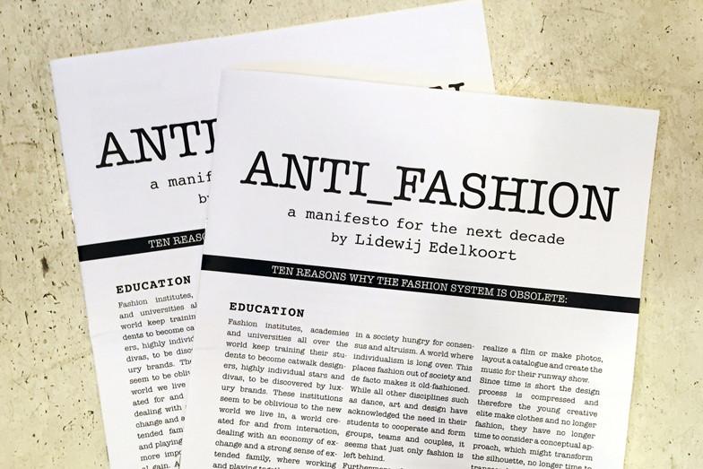 Anti_Fashion_Li-Edelkoort_dezeen_ban