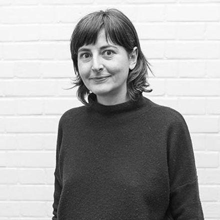 Camilla Palestra